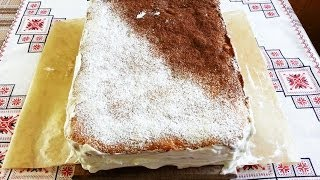 Морковный торт рецепт своими руками Как приготовить торт Морквяний пляцок своїми руками торт рецепт