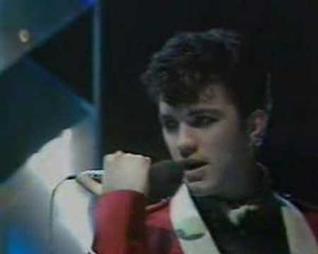 Department S - Is Vic there? (TOTP)