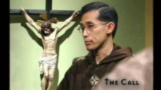 The Call: Fr. Miguel Marie