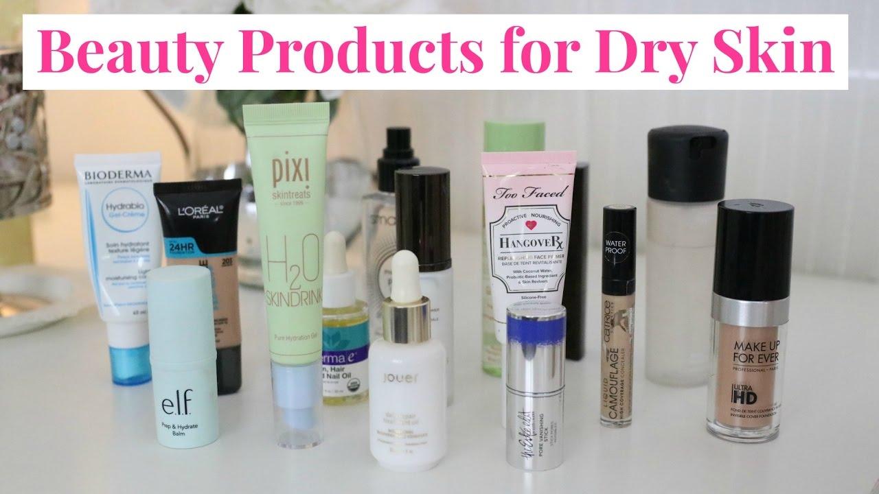 face primer for sensitive skin