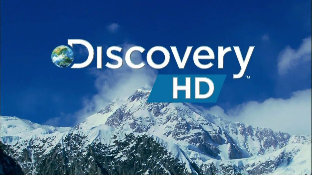 Discovery Channel Wallpaper Hd | www.pixshark.com - Images ...