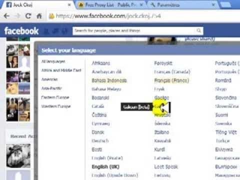 flirter sur facebook)