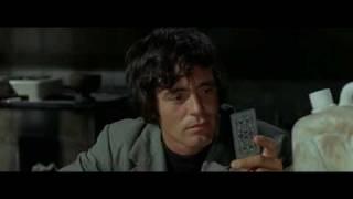 ostia (1970) - sergio citti, pier paolo pasolini