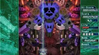 the chaste full metal maiden leiria v 1 00a playthrough part 1