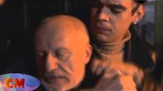 #New Шансон! Тюрьма - Андрей Шишкин! Новый Клип