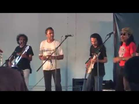 Bluez bugs - with all lagends bluesman jam