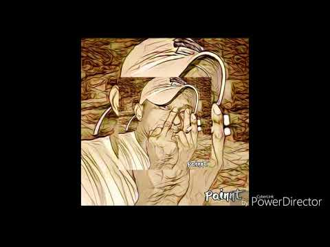 Pancing stenga [ ZIMER_G FEAT WENS JHON ] Genlet Hip Hop Kingdom