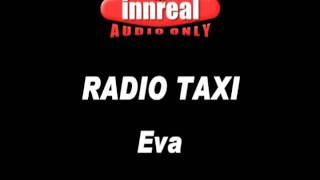 Radio Taxi   -   Eva ( Umberto Tozzi )
