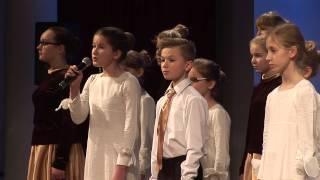 Alla Polacca Koncert świąteczny