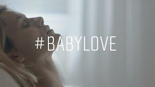 Baby Love (Finnish version)