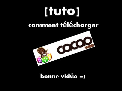 telecharger cacaoweb android