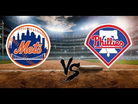 mlb-predictions-august-30-–-september-1:-phillies-mets-highlight-weekend-action