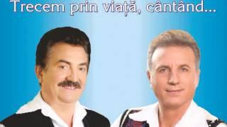 Petrica Matu Stoian si Constantin Enceanu - Colaj melodii noi 2016 (Album NOU)