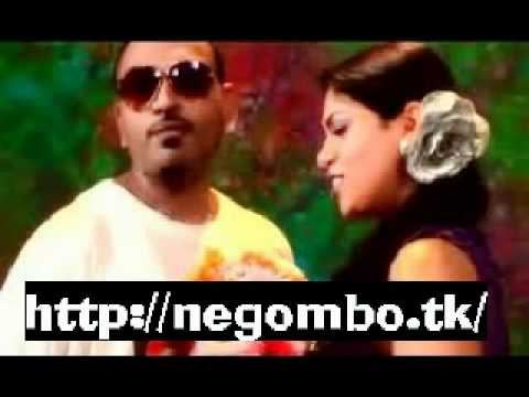 chinthy feat raini new song tharumini mp3