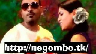 Tharumini Chinthy Ft Raini - instrumental version