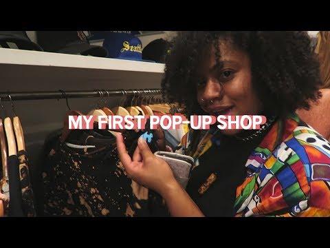 f71af5c724d3 M  B Clothing Pop Up Shop