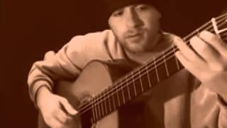 Spanish guitar . Испанская гитара.Красавчик)) Как он мне нравится))