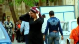 حسين الجسمي سته الصبح