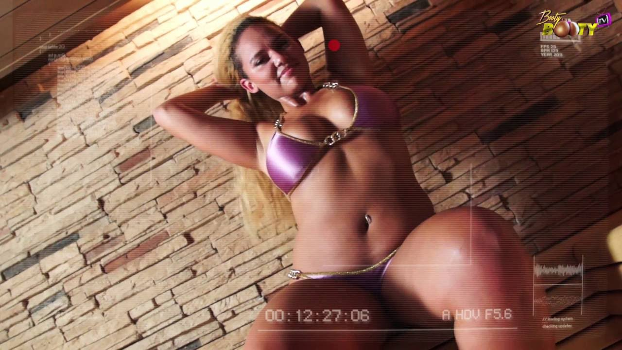 Alyssa Sorto Booty download vodgirls tv - natokhd