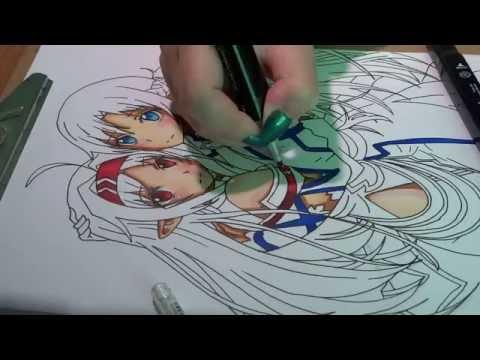 Кирито Sword Art Online вики FANDOM powered by Wikia