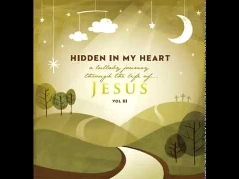 Hidden In My Heart Volume III -
