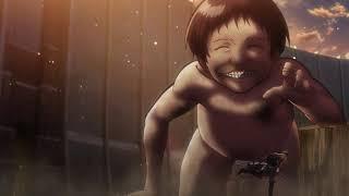 L'Attaque des Titans - Bande Annonce FR