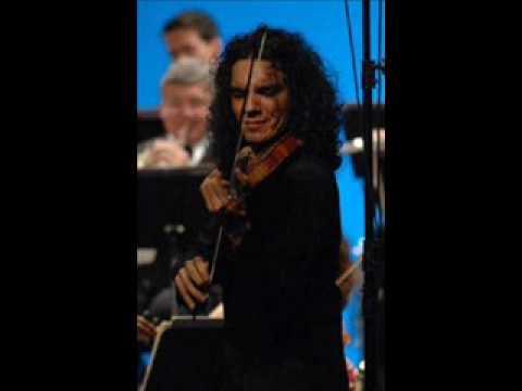 Nemanja RADULOVIC TCHAIKOWSKI Concerto 3e Mvt cd gratuit Classica 2001