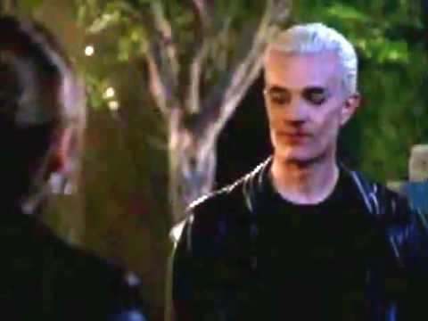 spike's-best-momentos-from-buffy-the-vampire-slayer