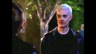 Spike's Best Momentos from Buffy the Vampire Slayer