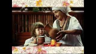 Песня Про Бабушку - Андрей Котрин