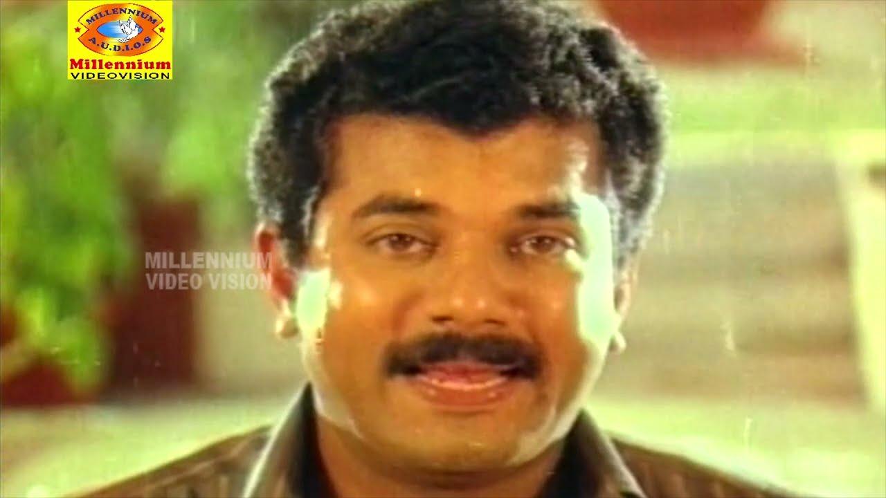 മുകേഷിന്റെ സിനിമയിലെ NON STOP കോമഡി രംഗങ്ങൾ   Mukesh Movie Comedy Scene   Innocent   Malayalam Film
