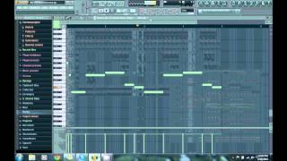 My Life Instrumental (The Game ft. Lil Wayne)