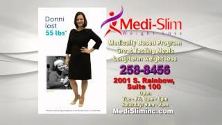 Medi Slim   Take Shape  HD 720p