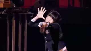 Translation by 2zko http://bit.ly/1dYer2p Subtitles by Kitsune Gaku...