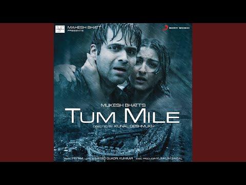 Tum Mile (Rock)