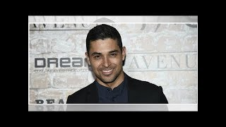 Wilmer Valderrama To Halt All Communication With Ex Demi Lovato, Doesn't Want To 'Jeopardize Her ...