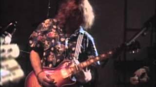 Lennon Tribute - Ringo Starr - I Call Your Name