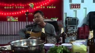 Tưởng rằng đã quên - Hoàng Việt solo HD 720p