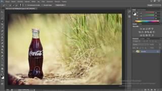 Photoshop Cs6 Kesme Nasıl yapılır?