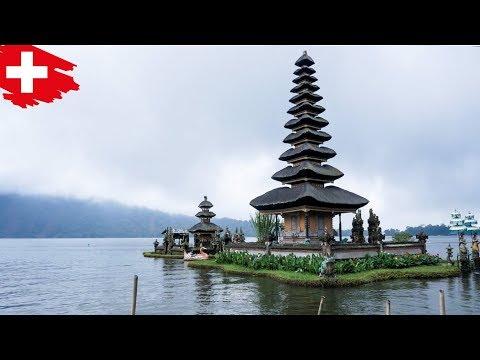 hindu-tempel-vs.-buddhistischer-tempel🔍-👀-wir-erkunden-nord-bali-|-teil-4