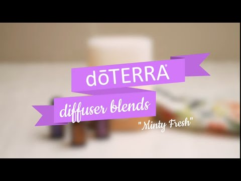 essential-oils-diffuser-recipe-using-peppermint-essential-oil