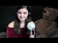 James Arthur | Say You Won't Let Go | Cover by Jordyn Johnson