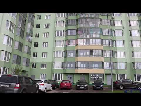 ЖК Внуково парк - 3 в Марушкинском поселении НАО Москвы частный риэлтор Татьяна Мамонтова