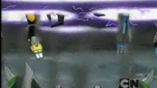 Бакуган Топче Мектаниум се надига епизод 17 сезон 5 на бг аудио