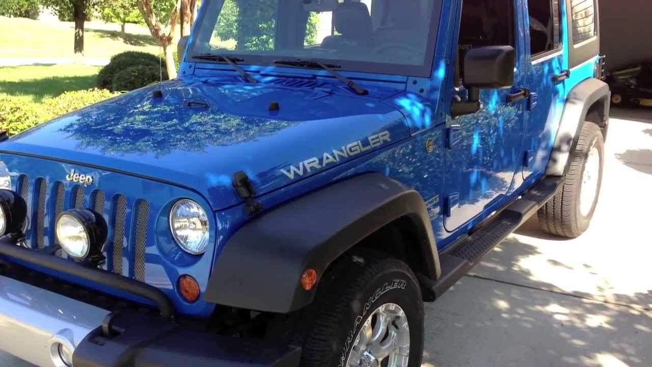 medium resolution of 1998 jeep wrangler horn fuse