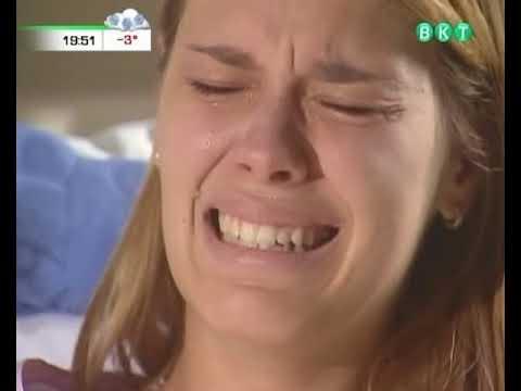 Семейные узы (119 серия) (2000) сериал
