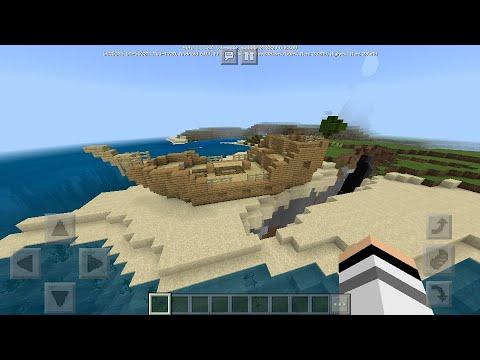 minecraft 1.11.0 release date