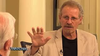 Gary Stearman: Perilous Times