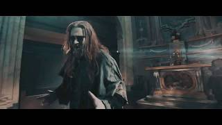 POWERWOLF - Demons Are a Girl's Best Friend (Holy Epic Version)
