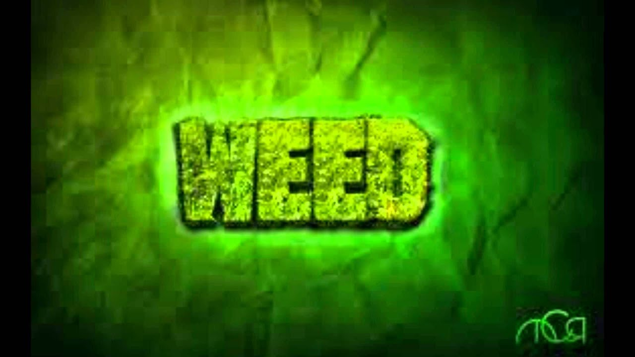 Ganja Wallpaper 3d Snoop Dogg Smoke Weed Everyday Youtube